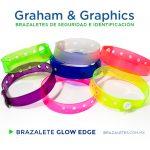 brazalete-glow-edge-B