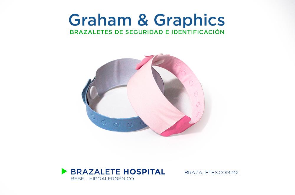 brazalete-hospital-bebe-a