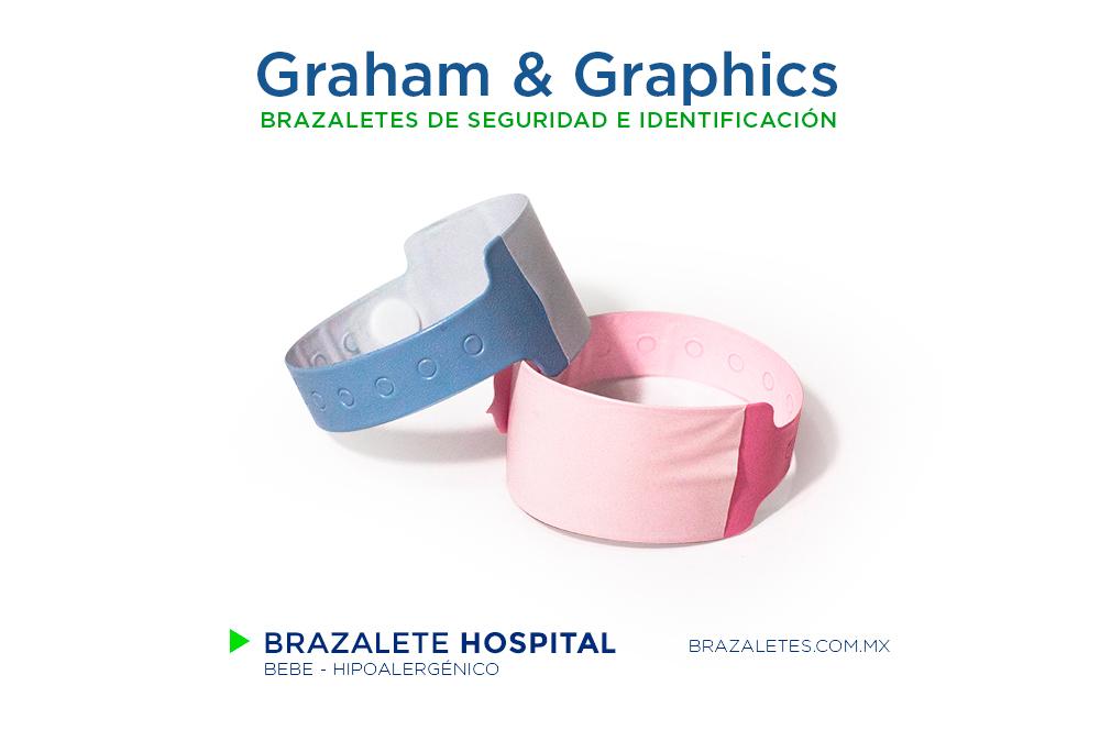 brazalete-hospital-bebe