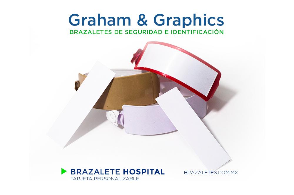 brazalete-hospital-tarjeta