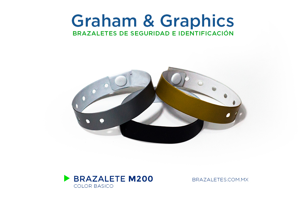 brazalete-m200-basico