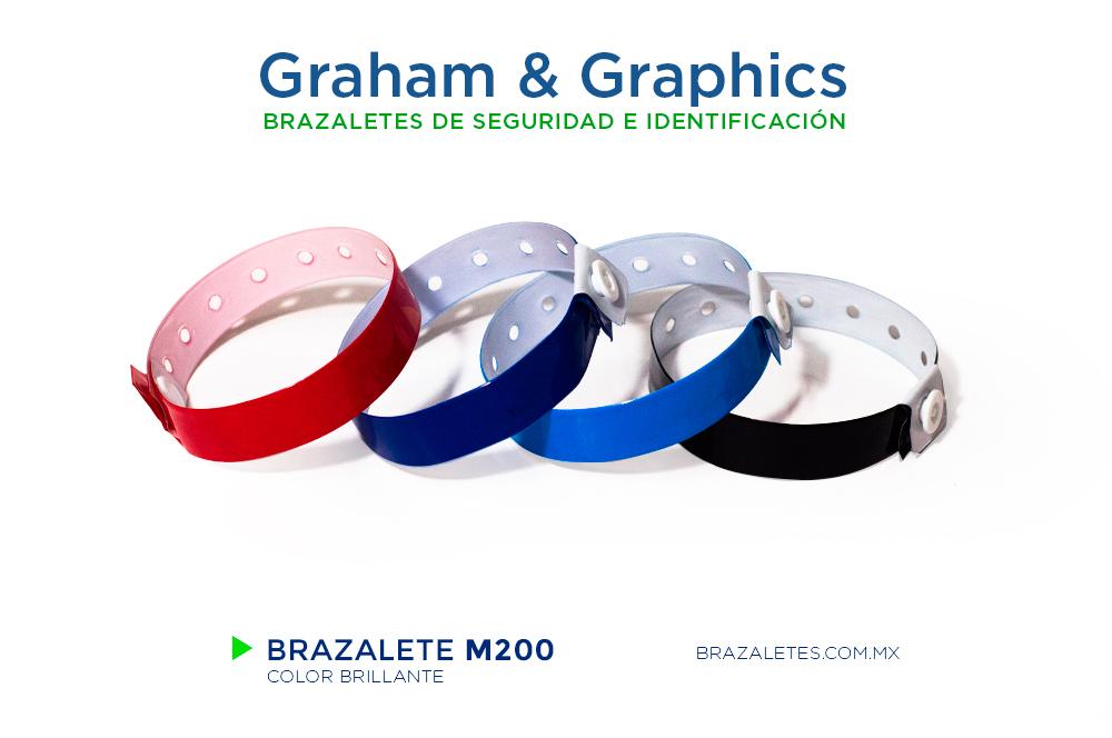 brazalete-m200-brillante