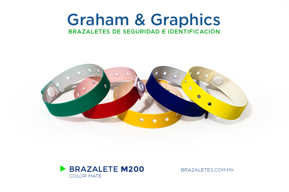 brazalete-m200-mate1