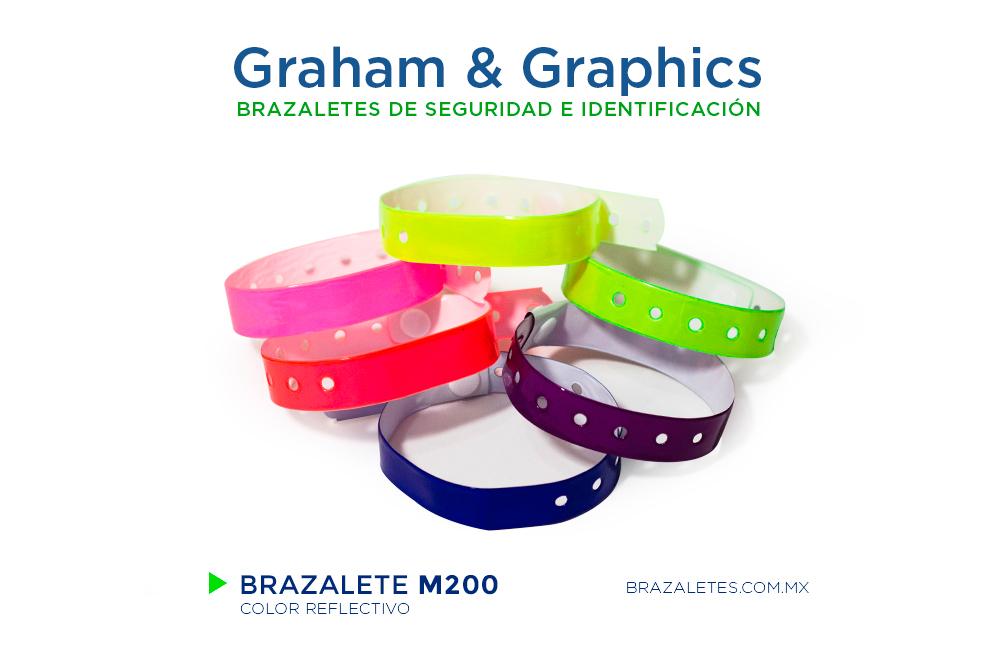 brazalete-m200-reflectivo1