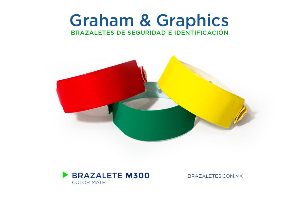 brazalete-m300-mate