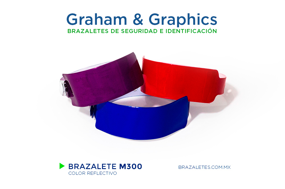 brazalete-m300-reflectivo-A