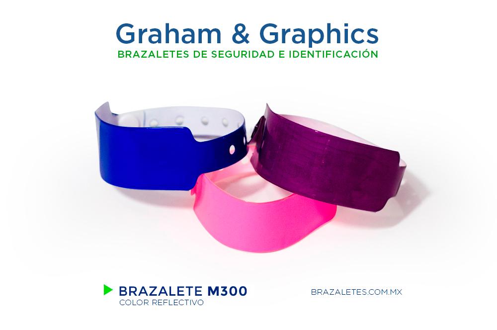brazalete-m300-reflectivo
