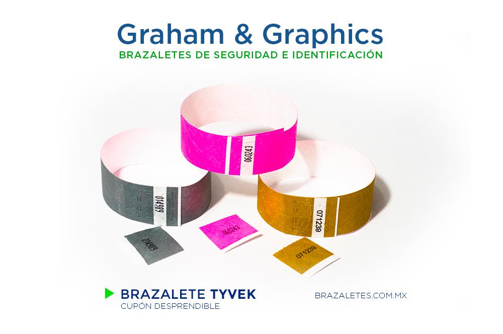 brazalete-tyvek_brazaletes.com_.mx_